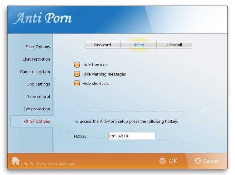 -المواقع-الاباحية-3 تحميل برنامج حجب المواقع الاباحية برامج اندرويد تحميل برامج كمبيوتر
