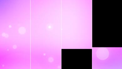 تحميل لعبة magic tiles 3 للكمبيوتر
