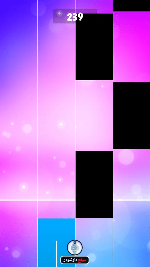 -البلاط-البيانو-2-576x1024 تحميل لعبة البلاط البيانو magic tiles 3 العاب اندرويد العاب ايفون