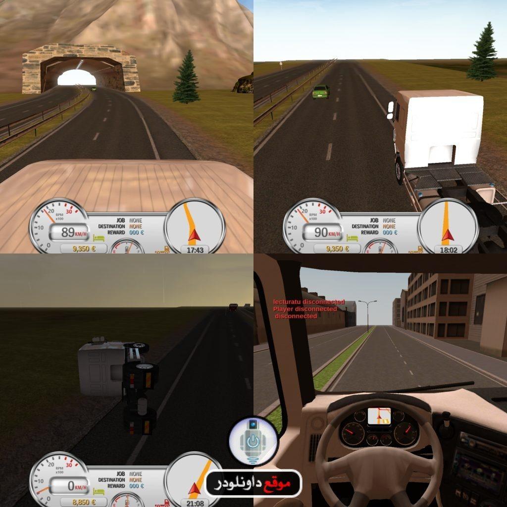 -الشاحنات-الجديدة-كاملة-1-1024x1024 تحميل لعبة الشاحنات الجديدة كاملة Truck Driver Simulator 2018 العاب اندرويد العاب ايفون