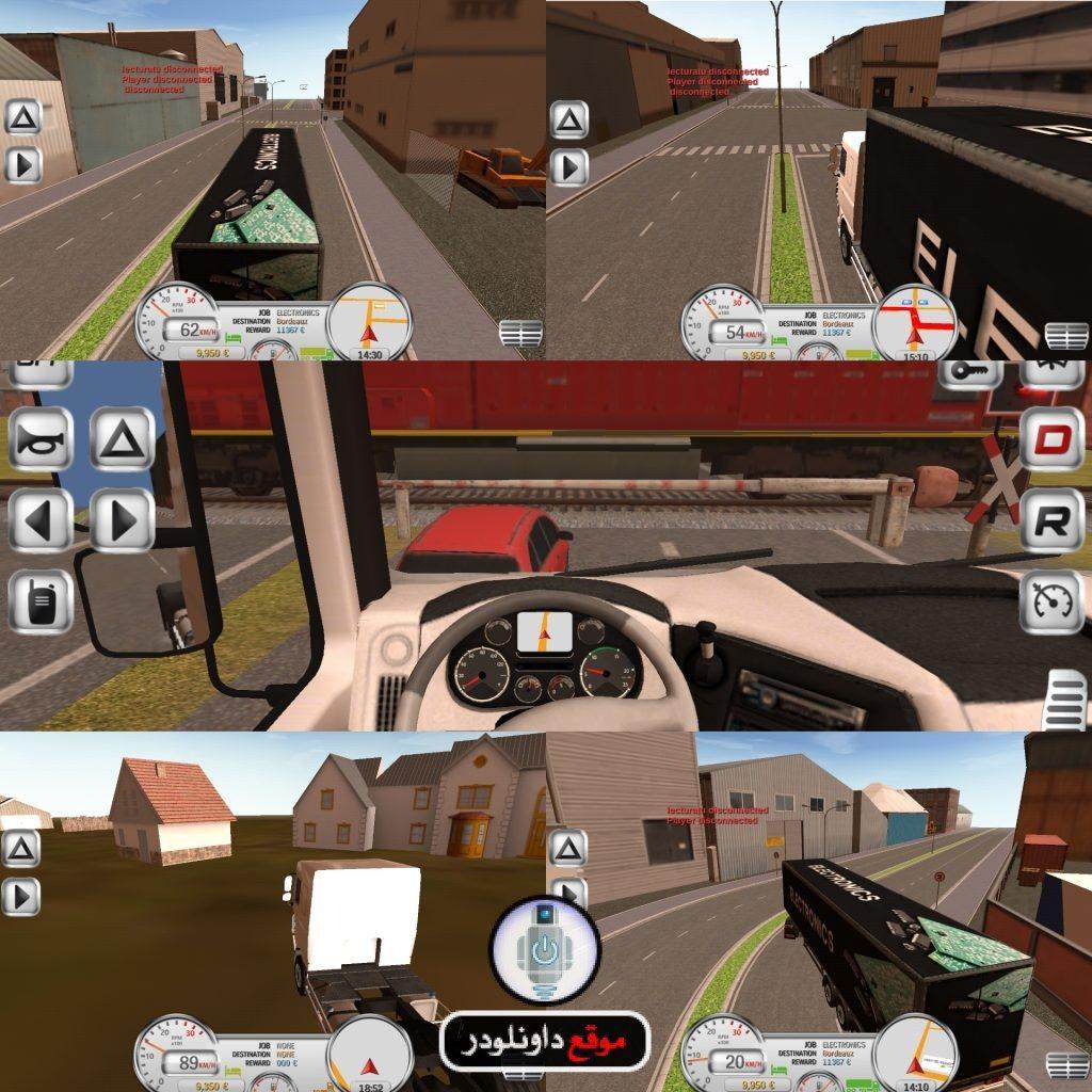 -الشاحنات-الجديدة-كاملة-2-1024x1024 تحميل لعبة الشاحنات الجديدة كاملة Truck Driver Simulator 2018 العاب اندرويد العاب ايفون