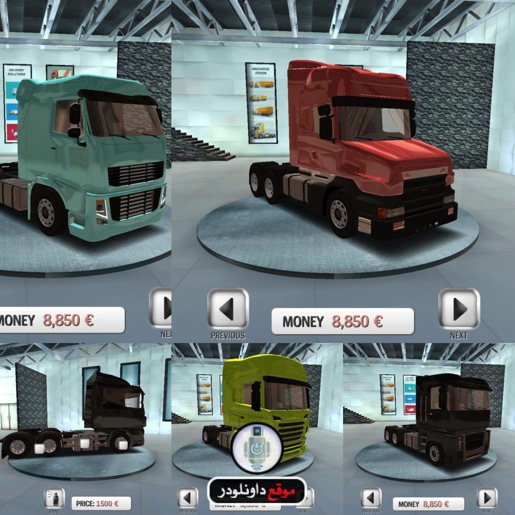 -الشاحنات-الجديدة-كاملة-3-1024x1024 تحميل لعبة الشاحنات الجديدة كاملة Truck Driver Simulator 2018 العاب اندرويد العاب ايفون
