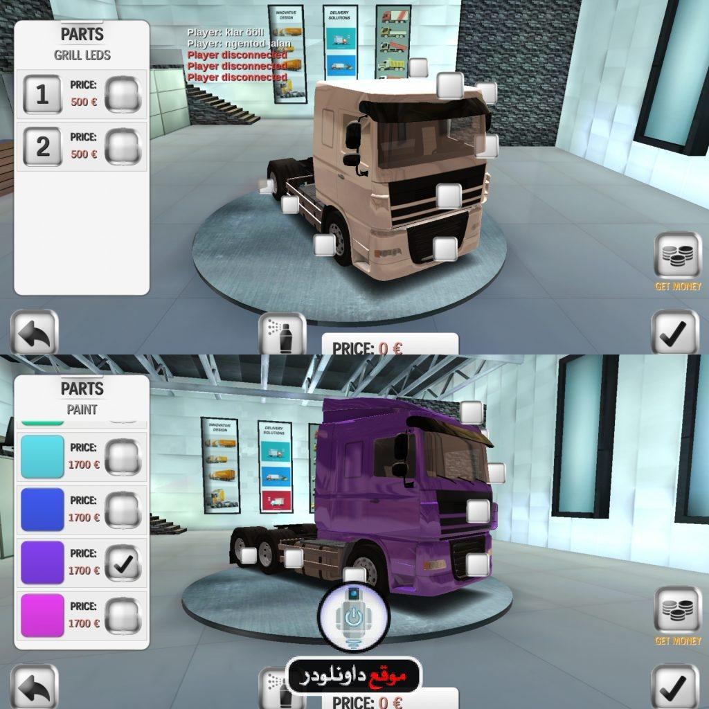 -الشاحنات-الجديدة-كاملة-4-1024x1024 تحميل لعبة الشاحنات الجديدة كاملة Truck Driver Simulator 2018 العاب اندرويد العاب ايفون