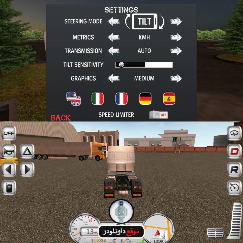 -الشاحنات-الجديدة-كاملة-5-1024x1024 تحميل لعبة الشاحنات الجديدة كاملة Truck Driver Simulator 2018 العاب اندرويد العاب ايفون