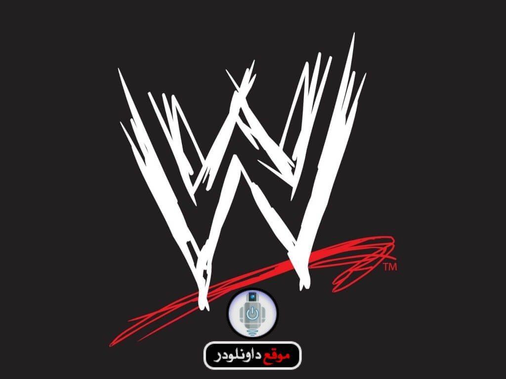 -المصارعه-على-الكمبيوتر-2-1024x768 تحميل لعبة المصارعة على الكمبيوتر WWE 2018 العاب اندرويد تحميل العاب كمبيوتر