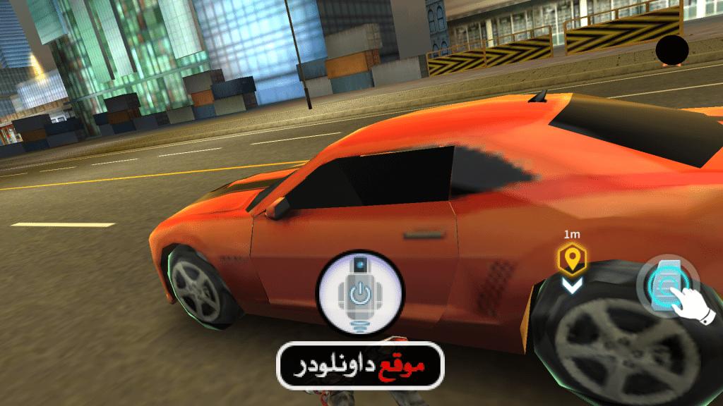 -حرامى-السيارات-الجديدة-4-1024x576 لعبة حرامى السيارات الجديدة 2018 Auto Theft Gangsters العاب اندرويد العاب ايفون
