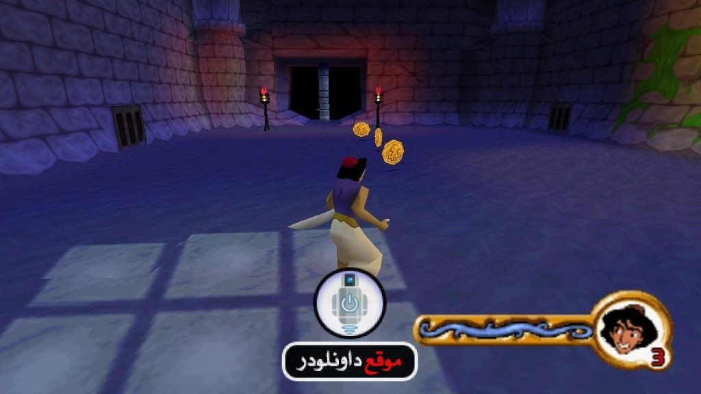 -علاء-الدين-1024x576 تحميل لعبة علاء الدينالاصليةللكمبيوتر وللاندرويد العاب اندرويد تحميل العاب كمبيوتر