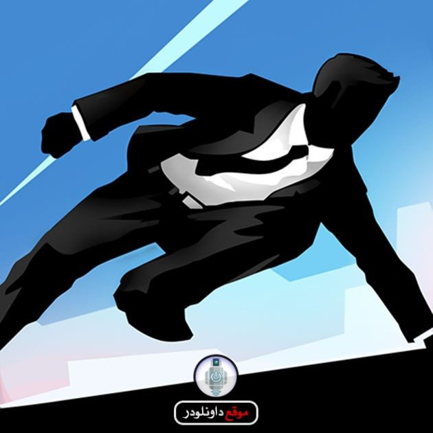 -فيكتور-للاندرويد تحميل لعبة فيكتور للاندرويد والايفون الاصدار الكامل برابط مباشر العاب اندرويد العاب ايفون