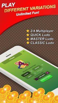 -لودو-ستار-1 تحميل لعبة لودو ستار + شرح اللعبه العاب اندرويد العاب ايفون