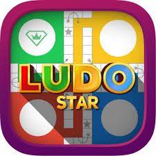 -لودو-ستار-4 تحميل لعبة لودو ستار + شرح اللعبه العاب اندرويد العاب ايفون