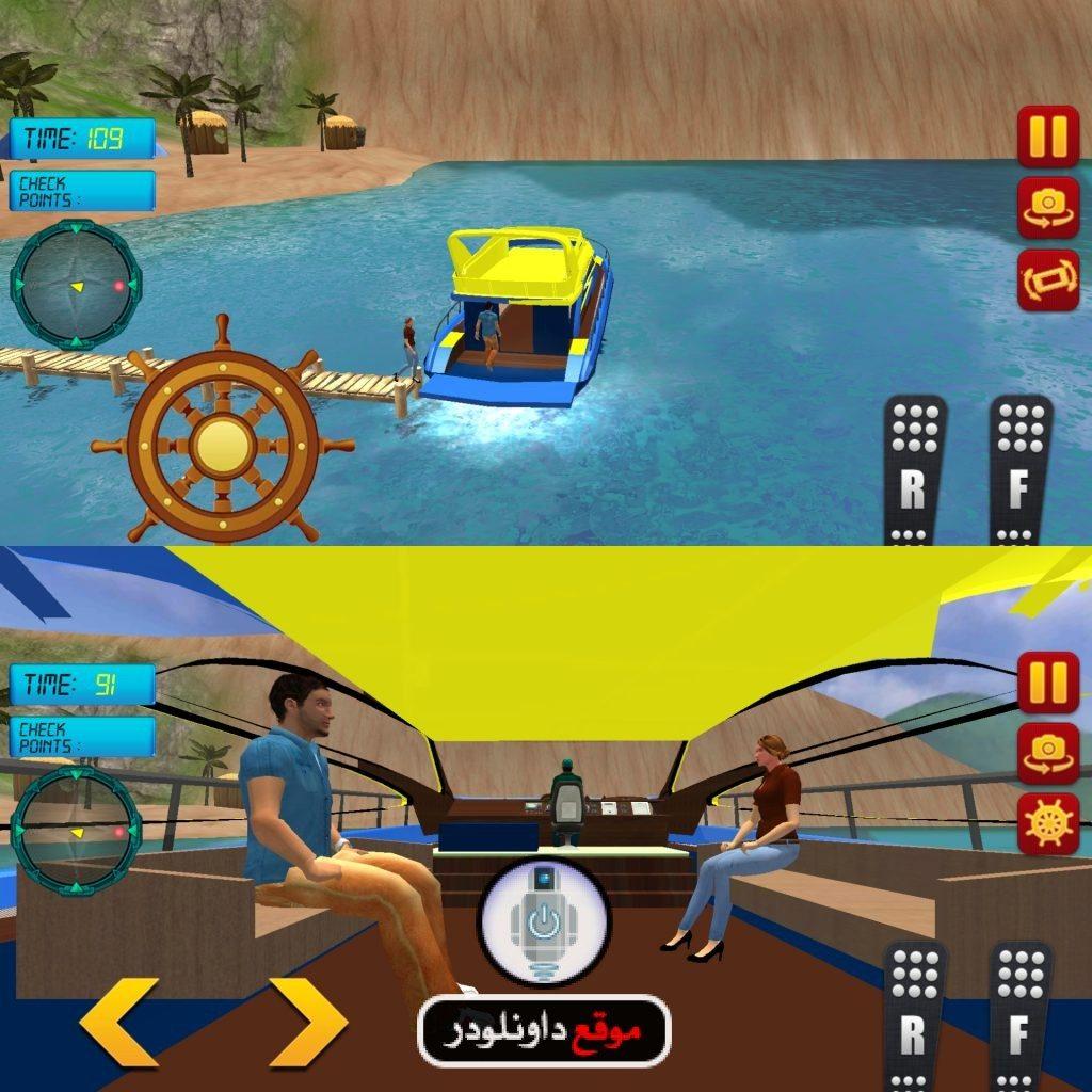 -driver-speed-boat-1-1024x1024 تحميل لعبة driver speed boat للاندرويد و للايفون كامله العاب اندرويد العاب ايفون