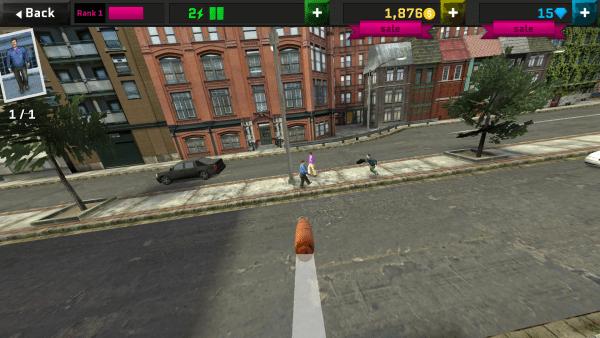 -لعبة-القناص-المدافع-1-e1513880083312 تحميل لعبة القناص المدافع Sniper Ops 3D للاندرويد و للايفون العاب اندرويد العاب ايفون