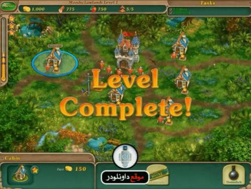 -لعبة-royal-envoy-2-كاملة-4-e1513722120532 تحميل لعبة royal envoy 2 كاملة للكمبيوتر برابط مباشر تحميل العاب كمبيوتر
