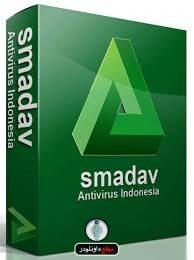 -برنامج-smadav-1 تحميل برنامج Smadav 2018 اقوى برنامج فيروسات برامج حماية تحميل برامج كمبيوتر