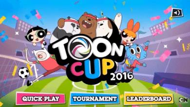 تحميل لعبة كاس تون 2013 للكمبيوتر