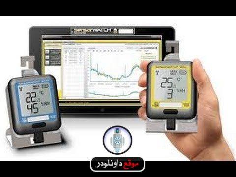 -درجة-حرارة-البروسيسور تحميل برنامج معرفة درجة حرارة البروسيسور برامج كمبيوتر شروحات