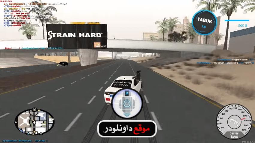 -قراند-5-1 تحميل قراند سعودي - تحميل جراند 5 للكمبيوتر GTA 5 تحميل العاب كمبيوتر