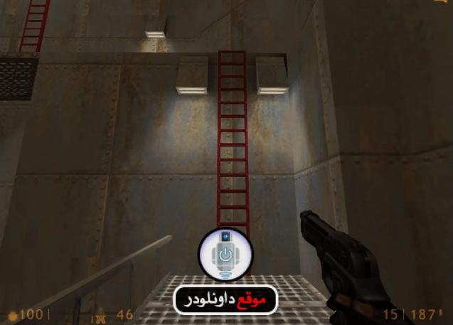-لعبة-هاف-لايف-6 تحميل لعبة هاف لايف - تنزيل Half Life كاملة العاب كمبيوتر