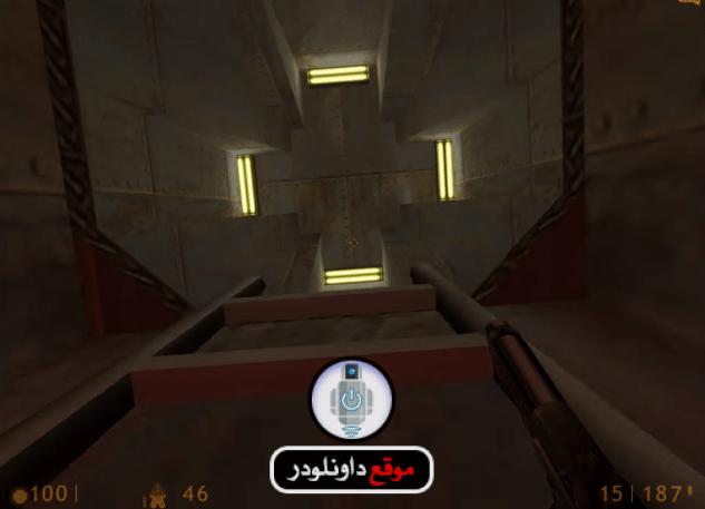 -لعبة-هاف-لايف-8 تحميل لعبة هاف لايف - تنزيل Half Life كاملة تحميل العاب كمبيوتر