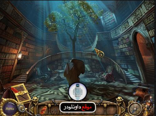 -البحث-عن-الاشياء-1-e1517509767806 لعبة البحث عن الاشياء المفقودة باللغة العربية - تحميل العاب بحث عن الاشياء العاب كمبيوتر