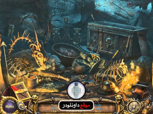 -البحث-عن-الاشياء-2-e1517509783106 لعبة البحث عن الاشياء المفقودة باللغة العربية - تحميل العاب بحث عن الاشياء العاب كمبيوتر