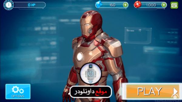 -مان-3-1-e1517535776547 العاب الرجل الحديدي ايرون مان 3 - تحميل لعبة Iron Man 3 العاب اندرويد العاب ايفون