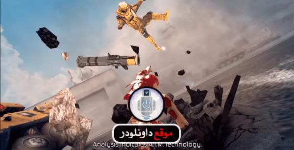 -مان-3-2-e1517535785347 العاب الرجل الحديدي ايرون مان 3 - تحميل لعبة Iron Man 3 العاب اندرويد العاب ايفون