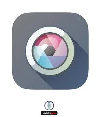 -1 بكسلر تعديل الصور اون لاين - تحميل برنامج pixlr برامج اندرويد برامج نت