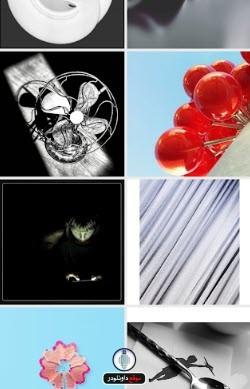 -6 بكسلر تعديل الصور اون لاين - تحميل برنامج pixlr برامج اندرويد برامج نت