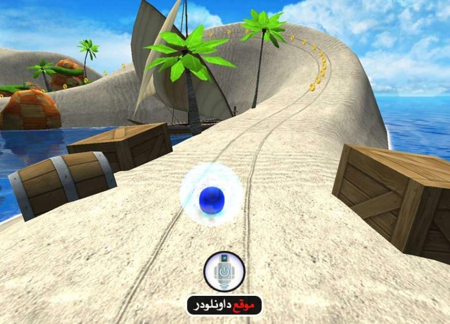-لعبة-سونيك-القديمة-5 تحميل لعبة سونيك القديمة للكمبيوتر من ميديا فاير تحميل العاب كمبيوتر