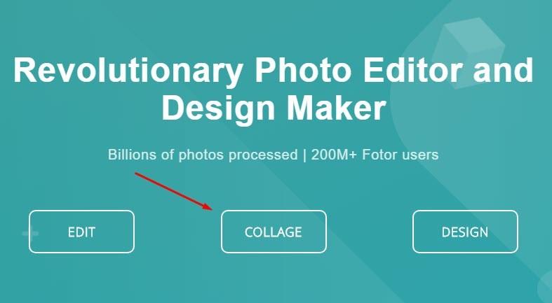 -صورتين-مع-بعض-1 تركيب صورتين مع بعض اون لاين على النت برامج نت تحميل برامج كمبيوتر