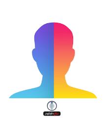 FaceApp-4 FaceApp 2.0.949 - تحميل Face App اخر اصدار برامج اندرويد