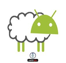 droidsheep-2 droidsheep apk للاندرويد - معرفة حسابات المتصلين بالواي فاي برامج اندرويد