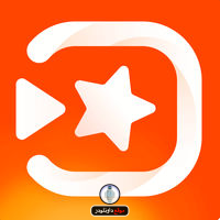 vivavideo-5 vivavideo - تحميل برنامج فيفا فيديو برامج اندرويد تطبيقات ايفون