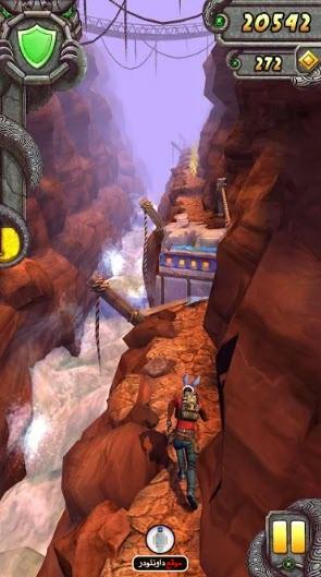 -من-المعبد-2 الهروب من المعبد Temple Run 2 تحميل مباشر العاب اندرويد العاب ايفون