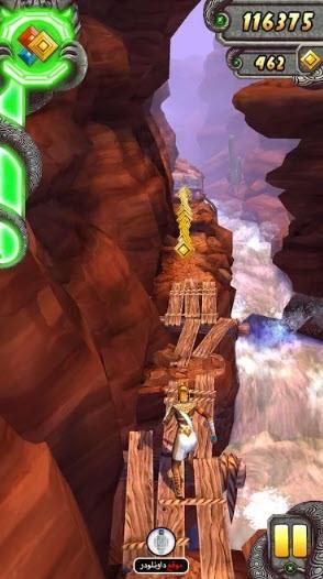 -من-المعبد-5 الهروب من المعبد Temple Run 2 تحميل مباشر العاب اندرويد العاب ايفون