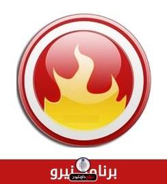 -نسخ-الاسطوانات-1 برنامج نسخ الاسطوانات عربي مجانا الأسرع في حرق الاسطوانات برامج كمبيوتر