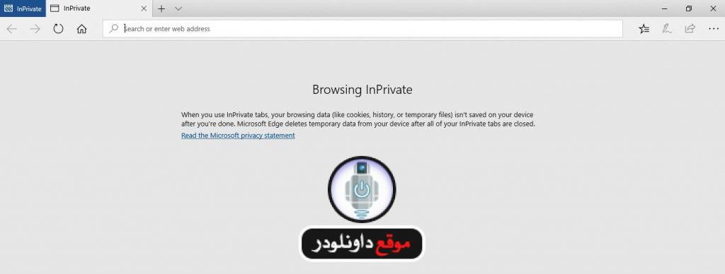 -اكسبلور-4-1024x388 تحديث اكسبلور internet explorer 12 برامج نت تحميل برامج كمبيوتر