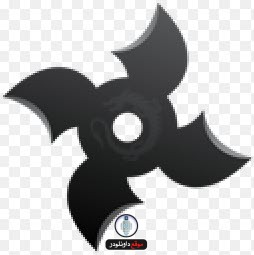 -برنامج-نينجا-2 تحميل برنامج نينجا Ninja Download Manager - أفضل برنامج تحميل برامج نت تحميل برامج كمبيوتر