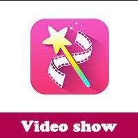 -برنامج-video-show-للكمبيوتر-3 تحميل برنامج video show للكمبيوتر مجانا تحميل برامج كمبيوتر