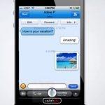 dingtone-chat-150x150 أفضل برنامج اتصال دولي مجاني للاندرويد و الايفون و الايباد و التابلت برامج اندرويد تطبيقات ايفون