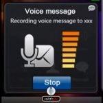 voice-mail-150x150 أفضل برنامج اتصال دولي مجاني للاندرويد و الايفون و الايباد و التابلت برامج اندرويد تطبيقات ايفون