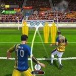football-strike-multiplayer-online-2018-download-for-android-and-iphone-150x150 تنزيل لعبة كرة قدم اونلاين للاندرويد و الآيفون - Football Strike العاب اندرويد العاب ايفون