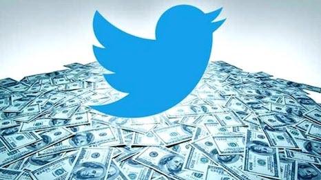 -من-تويتر-1 مختلف طرق الربح من تويتر شروحات