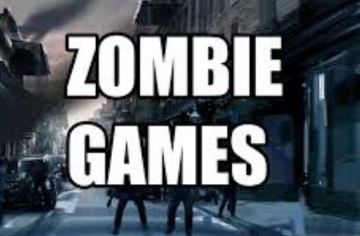 -zombie-1 تشكيلة العاب zombie جديدة للكمبيوتر وللاندرويد العاب اندرويد تحميل العاب كمبيوتر