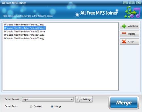 -دمج-الاصوات-1 تحميل برنامج دمج الاصوات free mp3 joiner مجانا تحميل برامج كمبيوتر