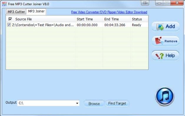 -دمج-الاصوات-2 تحميل برنامج دمج الاصوات free mp3 joiner مجانا تحميل برامج كمبيوتر