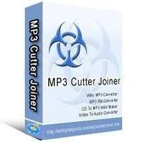 -دمج-الاصوات-3 تحميل برنامج دمج الاصوات free mp3 joiner مجانا تحميل برامج كمبيوتر