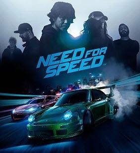 -لعبة-need-for-speed-2016-4 تحميل لعبة need for speed 2016 مضغوطة من ميديا فاير تحميل العاب كمبيوتر