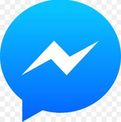 -دخول-ماسنجر-4 تسجيل دخول ماسنجر فيس بوك عن طريق المتصفح برامج نت شروحات